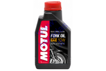 Motorcycle fork oil MOTUL  FORK OIL FL MEDIUM 10W