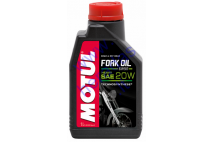 Motorcycle fork oil MOTUL  FORK OIL EXPERT HEAVY 20W