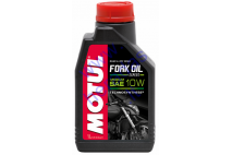 Motorcycle fork oil MOTUL  FORK OIL EXPERT MD 10W