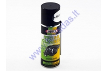 Turbo cleaner for diesel and petrol turbocharger engines 200ml WYNNS