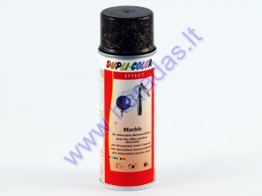 Marble effect paint 200ml