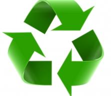 Būkime draugiški planetai - saugokime aplinką