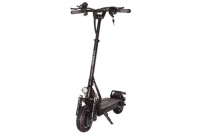 Electric kick scooters