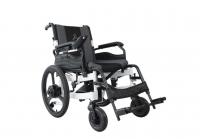 Neįgaliųjų vežimėlių AGILE dalys