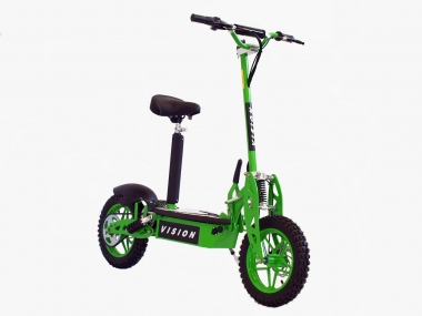 Electric scooter E Flux Vision 36V