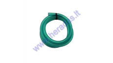 Fuel hose for quad bike, motorcycle L100 4X7mm 1meter RMS