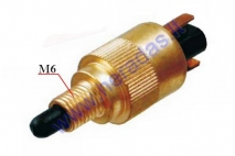 Stop light sensor for Aprilia,Piaggio 50-500cc