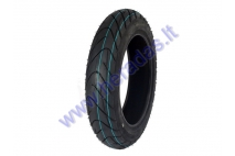 Tyre for electric trike/scooter MS03 MS04