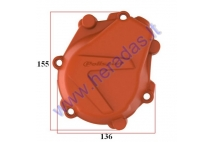 Generator cover protection KTM  SXF450 2016-2018 ref. 8463900002