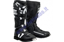 MX BOOTS MOOSE RACING M1.2