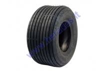 Electric motor scooter tire 18X9.5-8  225/55-8 CITYCOCO