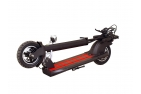 Electric scooter 36V 250W 8Ah Lithium ion battery