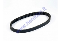 DRIVE BELT FOR SCOOTER, ATV GY6 125-200CC 743X20X30