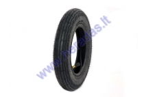 TIRE FOR ELECTRIC KICK SCOOTER 10x2 54-152