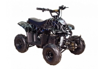 ELECTRIC QUAD BIKE 1000WAT CRUSADER SUPER EDITION