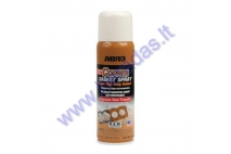 Varis tarpinėms COPPER GASKET SPRAY ABRO