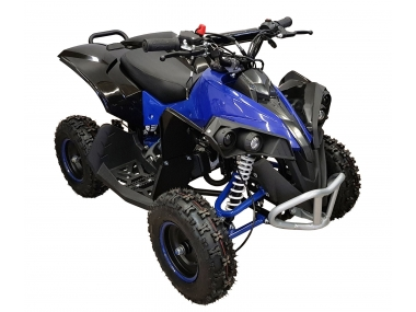 PETROL QUAD BIKE RENEBLADE 50cc