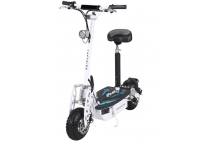 ELECTRIC SCOOTER E Flux Freeride 48V 1000W