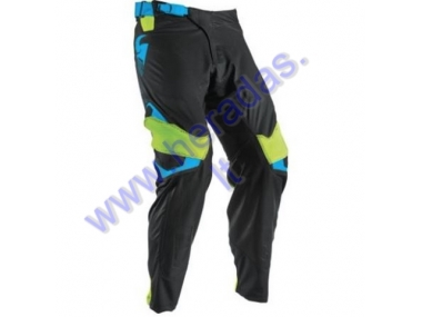 Pants OFF ROAD THOR S7 Primefit