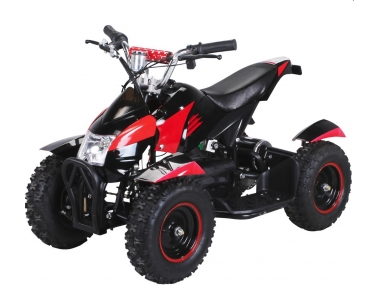 Electric quad bike 800W Cobra