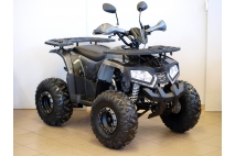 QUAD BIKE 125cc TREX 8c