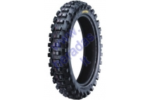 MOTOCYCLE TYRE 120/90R19 MAXXIS M7312