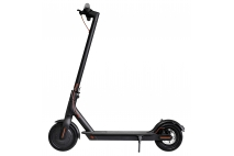 ELECTRIC SCOOTER LT-ES003 36V 250W  WITH LITHIUM BATERIES