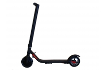 ELECTRIC SCOOTER LT-ES004 36V 350W  WITH LITHIUM BATERIES