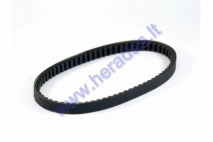 DRIVE BELT FOR MOTOR SCOOTER 870X23X30