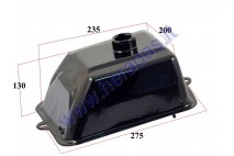 Fuel tank for ATC quad bike Camo