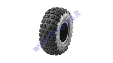 TYRE front/rear FOR VEHICLE, TRACTOR, MINI TRACTOR 3.00-4