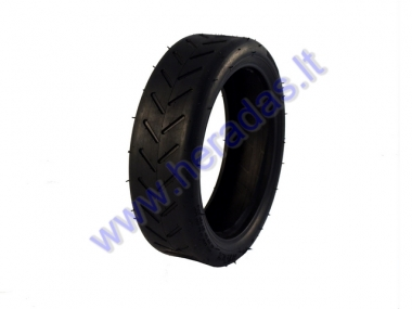 TYRE FOR ELECTRIC KICK SCOOTER 8 1/2-2 for model ELESMART3