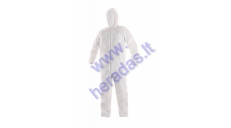 Coverall for painter APP XXL 0906081