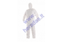 Coverall painter APP XXXL 0906081