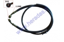 BRAKE HOSE FOR ATV QUAD BIKE L100 cm