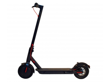 ELECTRIC SCOOTER ELESMART ELESMART-E3 36V 250W 7.8AH WITH LITHIUM BATERIES, LED DASHBOARD