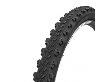 Bicycle tyre 26x2.00 Ponely P753