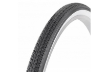 Bicycle tyre 28x1.75 Ponely P719