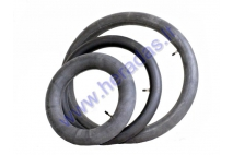 Inner tube for ELECTRIC TRIKE SCOOTER, MOBILITY SCOOTER 10X2.5 Outer 240mm Thickness 50mm 6 inches rim