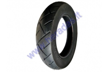 TYRE FOR ELECTRIC TRIKE SCOOTER, MOBILITY SCOOTER 10X2.125 Outer 245mm  thickness 50mm