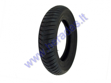 TYRE FOR ELECTRIC TRIKE SCOOTER, MOBILITY SCOOTER 10X2.125 OUTER 245MM THICKNESS 60MM