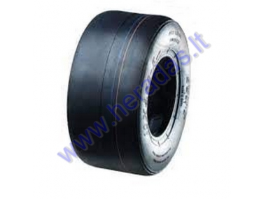 TYRE FOR GO KART  10x4.50-5 10x4.50x5