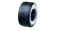 TYRE FOR GO KART 11x7.10-5 11x7.10x5