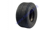 ELECTRIC MOTOR SCOOTER TYRE 18X9.5-8 225/55-8 CITYCOCO WITH E MARKING