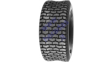 TYRE FOR VEHICLE, TRACTOR, MINI TRACTOR REAR 150/60-6 13X5.00-6 S365