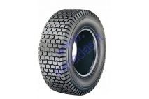 TYRE FOR VEHICLE, TRACTOR, MINI TRACTOR 11x4.00-5 HF224