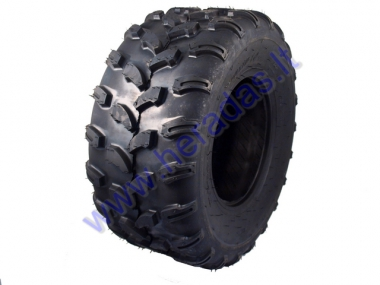 TYRE FOR QUAD BIKE 230/60 R10
