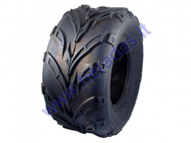 TYRE FOR QUAD BIKE 22x10-10