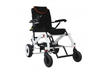 Electric wheelchair 24v/350W 10 inches