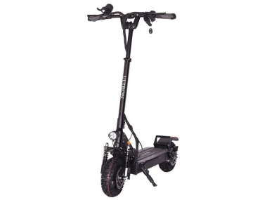 ELECTRIC SCOOTER ULTRON T103 10 INCHES TYRES 48V 1200W 24Ah LI-ON BATERY MAX SPEED 50km/h
